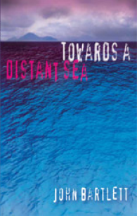 Towards A Distant Sea