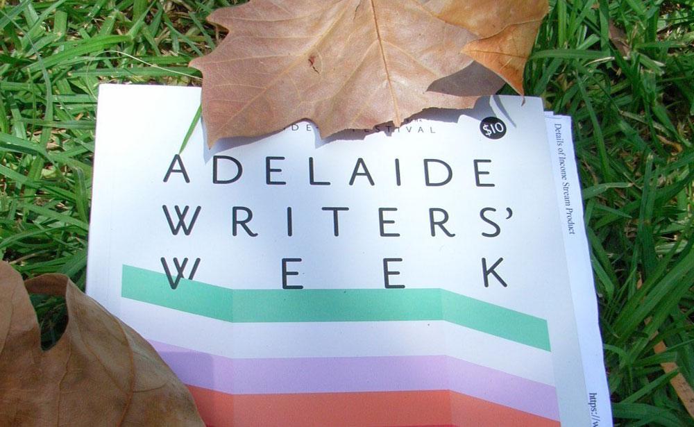 Cruel Adelaide?