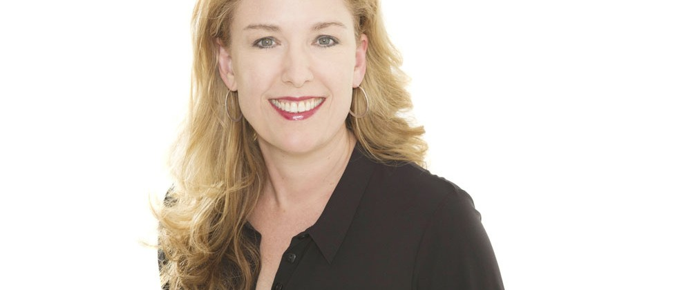 Laura Kroetsch