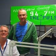 The Pulse FM