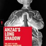 Anzac's-Long-Shadow-(print)