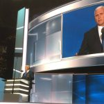 gop-convention-mike-pence-ba-20160720-p