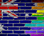 Two steps forward, three steps back – the future of LGBTI rights